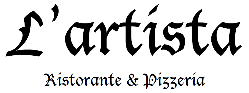 Lartista shirt logo