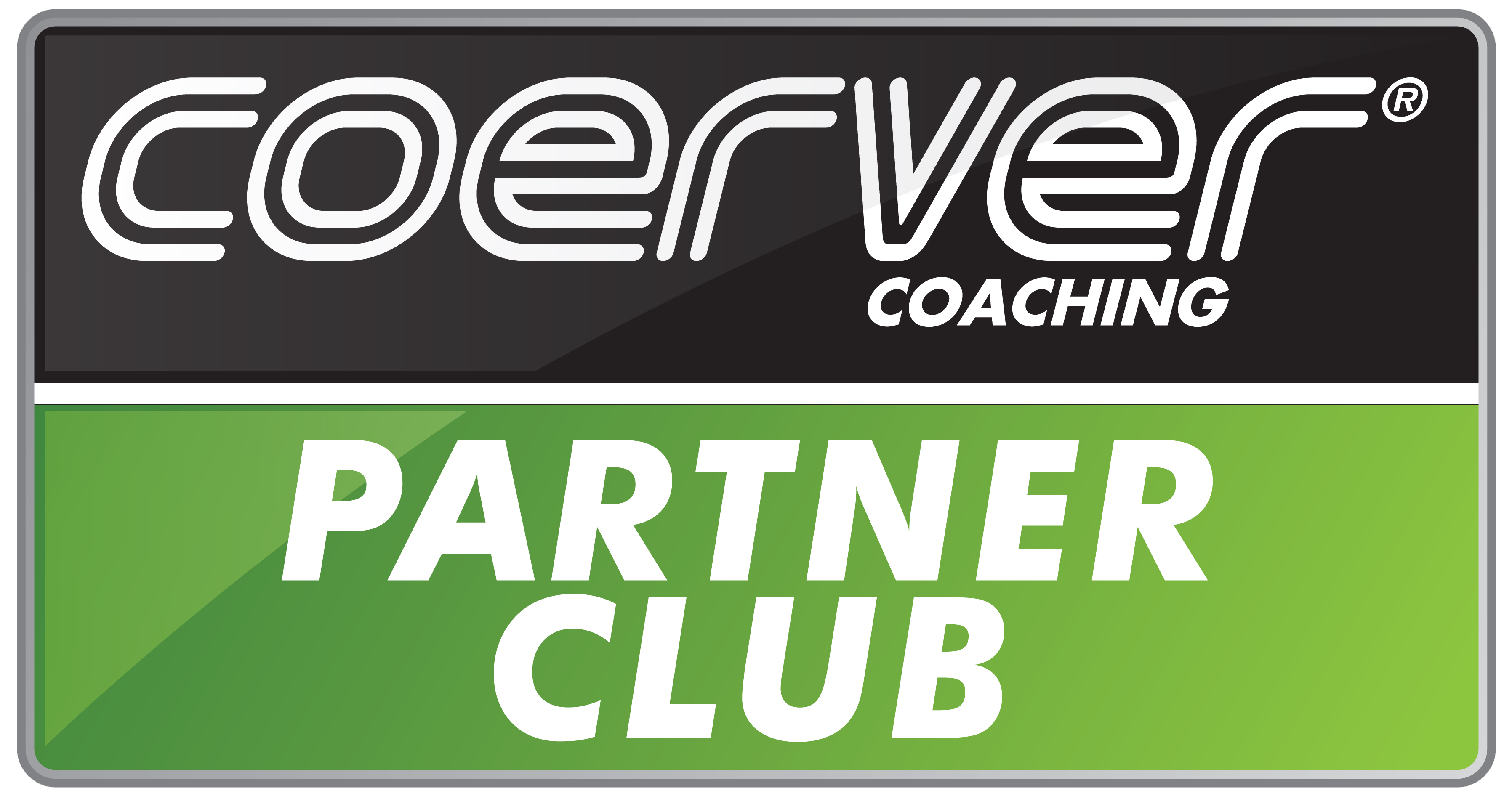 PARTNER CLUB LOGO high res